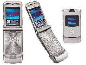 Så er det endegyldigt slut for Motorola