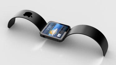 Apple arbejder sammen med Swatch og Timex om iWatch