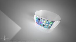 apple iwatch 02