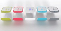 iwatch-concept-2