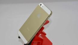 iphone-5s-guld