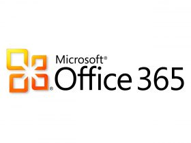 Office 365 sidder på business-app-tronen