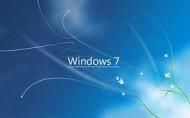 Windows 7 er stadig større end Windows 10