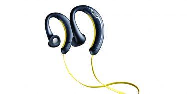 Jabra Sport Wireless+ er lavet efter atleternes ønsker – se pris