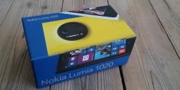 lumia-1020_1