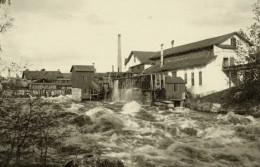 nokia 1865