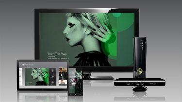 Nu bliver Xbox Music med 30 millioner sange gratis for alle