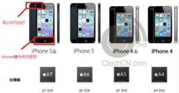 iphone5s-alleged-screenshot