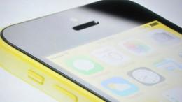 iphone-5c-_3