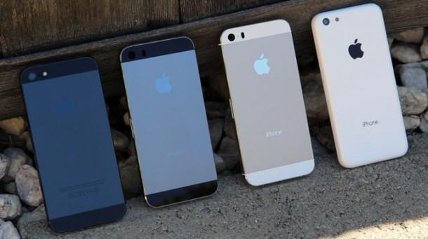 iphone-5s-gold-gray-leak