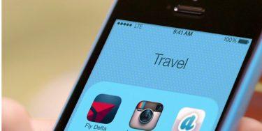 TDC: Glade for iPhone 5s og iPhone 5c kan køre på vores 4G-netværk