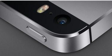 Vi tester: Sådan er kameraet i iPhone 5S og iPhone 5c