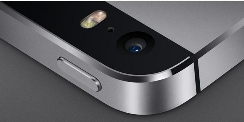 Beskylding: Apple har med vilje produceret for få iPhone 5s