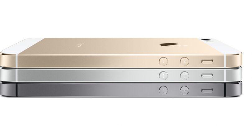 Guide: Sådan køber du iPhone 5s i udlandet
