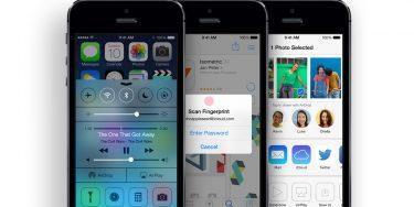 Apple bytter batteriet i iPhone 5 – se her om du er ramt