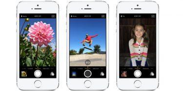 Apple iPhone 5s knuser Samsung Galaxy S5 i kundetilfredshed i Sydkorea