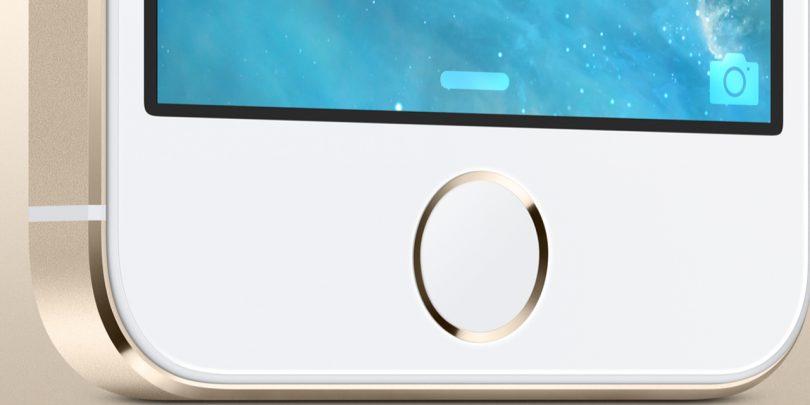 Apple satser på mobilbetaling med iPhone 6