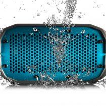 Braven BRV-1 test – Ekstrem hårdfør Bluetooth-højtaler