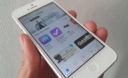 iphone-app-store-ios-7