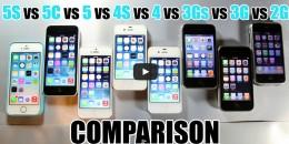 alle-iphones