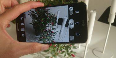 LG G2 test og pris: Svimlende god Android til pengene