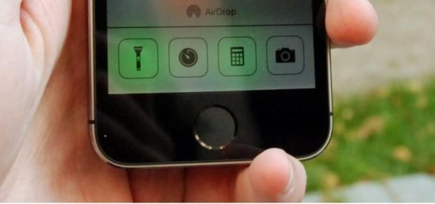 Nu kan iOS 7.1.1 hentes til iPhone og iPad