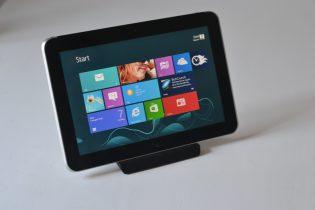 HP Elitepad 900 test – vild med tilbehør