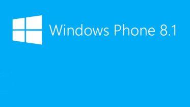 Ugens bedste fra Windows World