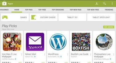 Endelig: Længere fortrydelsesret i Google Play