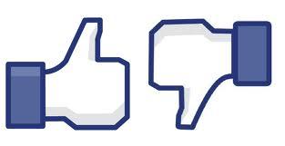 Facebook-app opdateret: Lettere at værne om dit privatliv