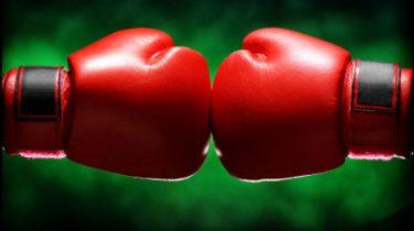Fight: HTC One max vs. Sony Xperia Z Ultra
