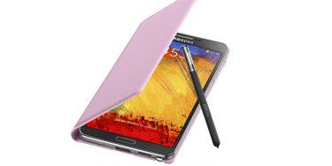 Samsung Galaxy Note 3 test og pris: Helt anden klasse end konkurrenterne