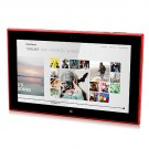 Nokia-Lumia-2520-Full-HD