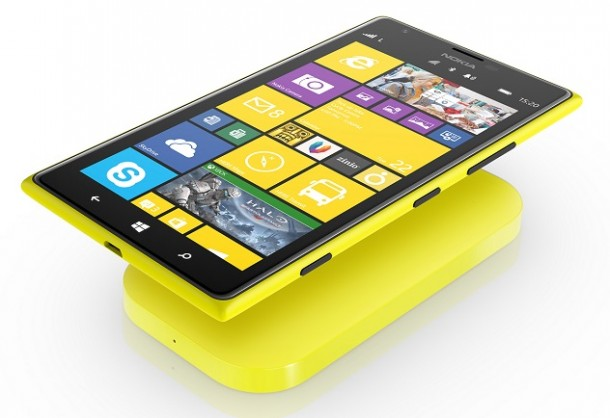 Lumia-1520-wireless-charging_632