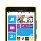 Nokia-Lumia-1520-Windows-Phone-8