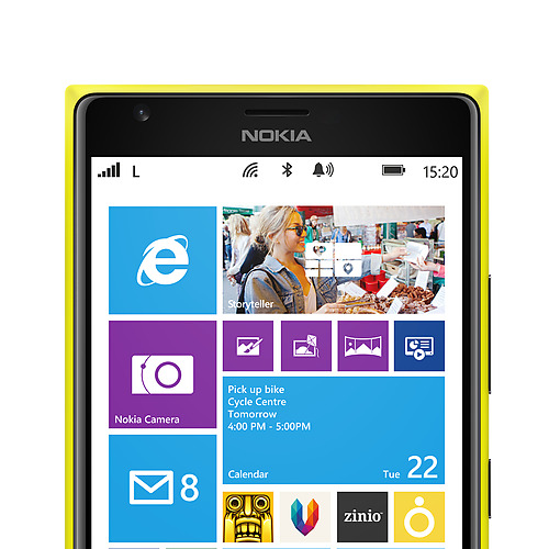 Nokia-Lumia-1520-Windows-Phone-8