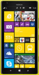 Nokia-Lumia-1520-front