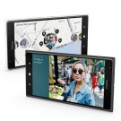 Nokia-Lumia-1520-has-20-MP-Pureview-Camera