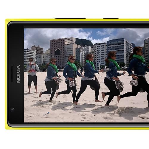 Nokia-Lumia-1520-photo-editing