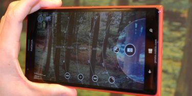 Phablets vil opleve enorm vækst de næste 4 år – drevet frem af Samsung og Nokia