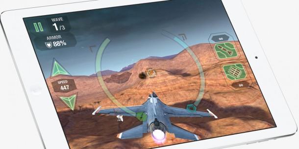 ipad-air-5