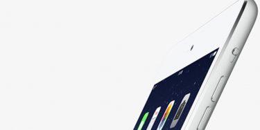 Rygtetrommerne buldrer:Kæmpe iPad kommer til marts