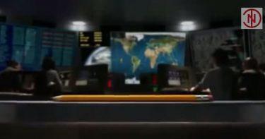 Breaking Bad-stjerne lægger stemme til ny iPad Air-reklame
