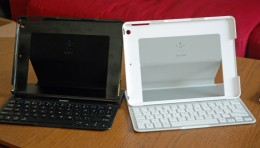 belkin ultimate keyboard case