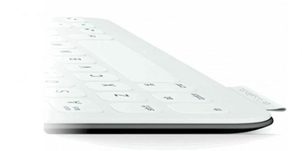 Logitech-FabricSkin-Keyboard-til-iPad-Air