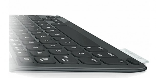 Logitech-Ultrathin-Keyboard-Folio-for-iPad-Air