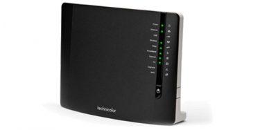Telenor forærer Wi-Fi-routere væk