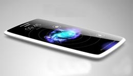 Galaxy s5 fantasi