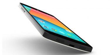 Derfor får Telenor ikke Nexus 5: Den vil ikke sælge godt nok