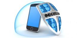mobil-sikkerhed